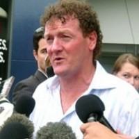 AFL agent Ricky Nixon banned for two years