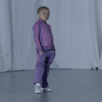 This 6-year-old break dancer is way cooler than you