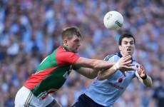 Dublin v Mayo, All-Ireland senior football final match guide