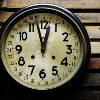 World timekeepers can't agree on whether to scrap the leap second