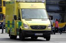 Transplant Association: 'We need to ensure ambulance breakdown doesn't happen again'