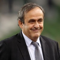Michel Platini says politics influenced Qatar 2022 World Cup win