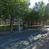Teenager stabbed in the leg in serious condition