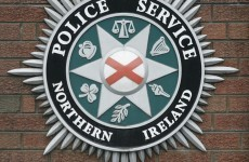 Woman dragged from car in hijacking incident in Belfast