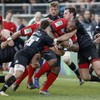 English, French clubs christen breakaway 'Rugby Champions Cup'