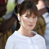 Carla Bruni to sue French newspaper for airing song without permission