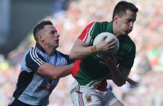 'We had a system in place and we stuck to it' - Philly McMahon