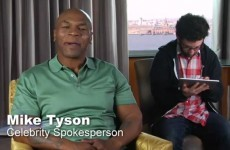 Mike Tyson's guide to breaking your Angry Birds addiction