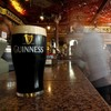Diageo defends Arthur's Day saying it's a music festival and celebration of the pub