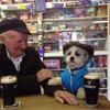 7 shopping experiences you'll only have in Ireland