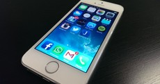 Review: Is the iPhone 5S worth buying?