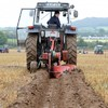 Going to the ploughing? Don't bring a sat-nav say gardaí
