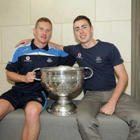 Ciaran Kilkenny: I made the right call coming home from Oz