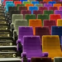 """Closure of Lighthouse cinema would be """"madness"""""""