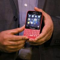Struggling BlackBerry sold for $4.7 billion