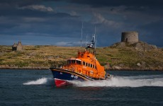 Warm summer saw RNLI lifeboats launched 571 times