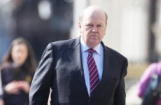 No reversal on pay cuts: Noonan