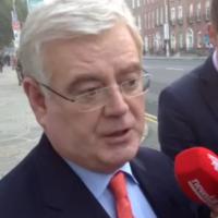 Tánaiste: Budget cut of €3.1 billion not necessary to meet deficit targets
