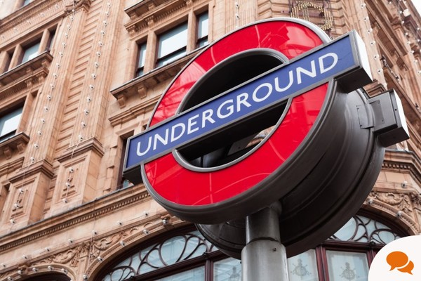 Column: The truths and costs of moving to London · TheJournal ie