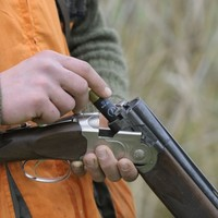 More than 81% of farmers support gun ownership rights