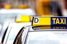 Biggest ever review of taxi regulation to be discussed in Oireachtas