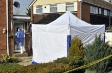 UK double murder inquiry follows Sian O'Callaghan search