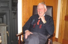 Missing person Frank Helly found safe and well