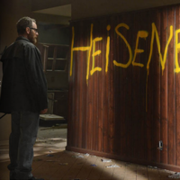 Here's why the Breaking Bad finale will leave a massive hole in our lives