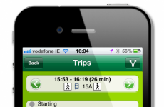 6 apps to make your commute a lot easier