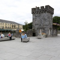 Drinking on the streets in Kilkenny could be allowed soon