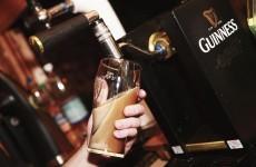 Ireland's drinking problem goes beyond Arthur's Day - An Taoiseach