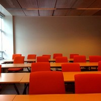 TUI members will not cover the work of ASTI teachers during industrial action