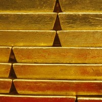 Gold bars worth €1.6 million vanish from Air France plane