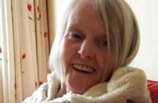 Gardaí appeal for help tracing missing 65-year-old Margaret Mangan