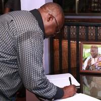 63 still missing as Kenya begins three days of mourning