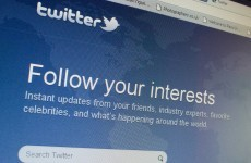Twitter to double its Dublin workforce