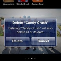 9 feelings you'll be familiar with if you play Candy Crush Saga