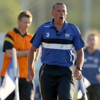 Queally and McGrath to vie for vacant Waterford hurling manager position
