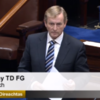 """Taoiseach: """"This is the Haddington Road Agreement, it will not be renegotiated"""""""