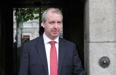 """Reform Alliance wants to undermine Taoiseach"" - Brian Walsh"