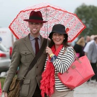 Day two of ploughing championships breaks records