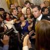 After 21-hour Ted Cruz speech, US Senate votes on budget measures