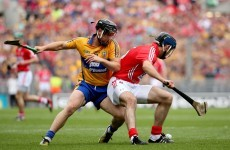 POLL: Is the All-Ireland final diluted by being on a Saturday?