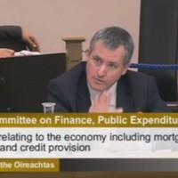 Watch: 'Phoney concepts' and 'haystacks' - 3 clips from today's finance committee