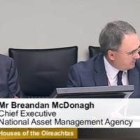 NAMA expects to hire up to 220 staff to deal with loans from IBRC's liquidation