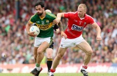 Poll: Should there be an open draw or seeding in the Munster SFC?