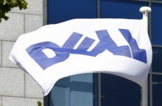 300 jobs to be created at new Dell bank