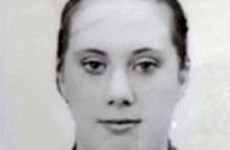 'White Widow' had fraudulently acquired South African passport
