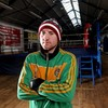 Paddy Barnes: 'Without more money, Irish boxing is going nowhere'