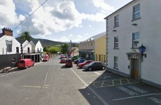 Small Donegal village named as crime black spot due to 'temporary glitch'